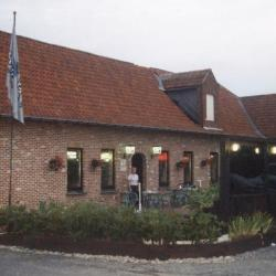 Café De Reinaert