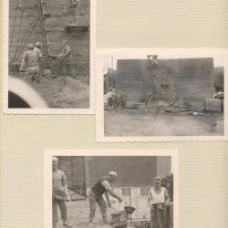 Steenbakkers: Transport van kolen en stenen,  008.059de fauw 06.jpg