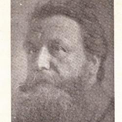 Albert Servaes (1883-1966)