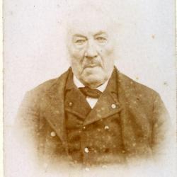 Bernardinus Langeraert