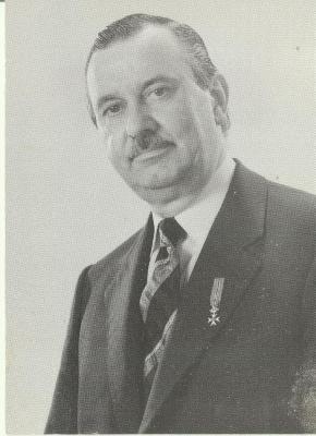 Bidprentje van Aster Meirlaen