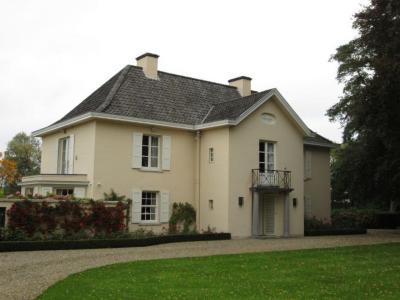 Villa Zonneschijn