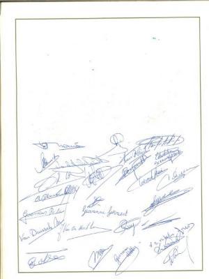 Herinnering aan de 2de internationale cyclocross wedstrijd te Asper