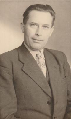 Jules De Jaeger